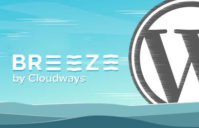 【WordPress】發佈文章網站卻沒更新?使用Cloudways主機常見問題