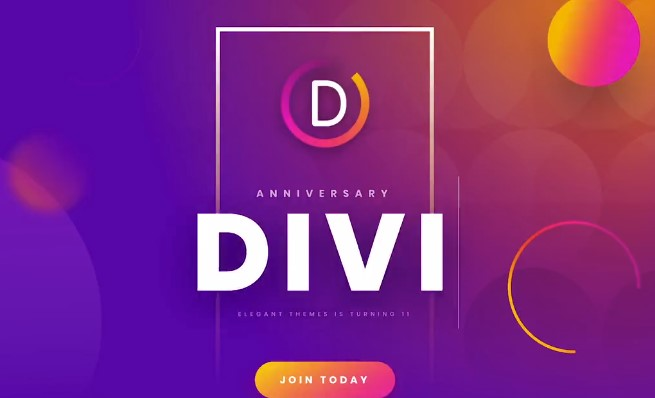 【WordPress】人人都可以是網站設計師,DIVI最強大的頁面編輯器