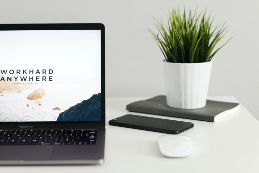 【WordPress】免費外掛Stackable教學,製作專業的靜態首頁