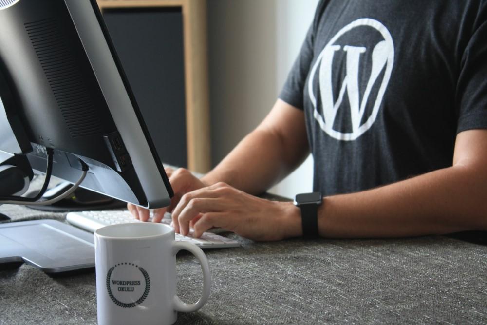 【建站教學#1】WordPress.com vs WordPress.org,哪一個才是最佳選擇?