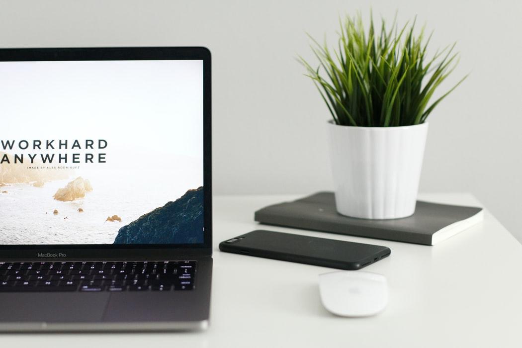【建站教學#3】如何選擇網域商?2020前六大網域商比較